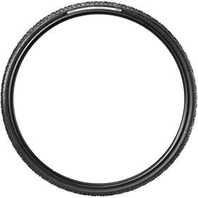 Panaracer GravelKing EXT Plus Vouwband 33-622, zwart